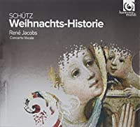 Schutz: Weihnachts-Historie (2011-11-08)