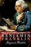 The Autobiography of Benjamin Franklin 画像