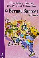 El Bernat Barroer i el Nadal