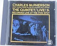 Quintet - Live
