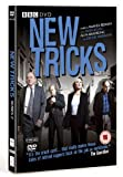 New Tricks - Series 2 [Import anglais]