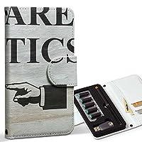 スマコレ ploom TECH プルームテック 専用 レザーケース 手帳型 タバコ ケース カバー 合皮 ケース カバー 収納 プルームケース デザイン 革 英語 文字 レトロ 011187