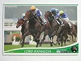2012オーナーズホース02◆ノーマル◆ロードカナロアOH02-H046≪OWNERS HORSE02≫