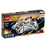 レゴ (LEGO) スター・ウォーズ ゴースト 75053