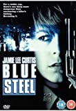 Blue Steel [DVD]