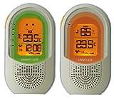 2WAYデジタル わが家の安心モニター スーパープレミアム