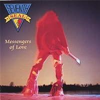 Messengers of Love