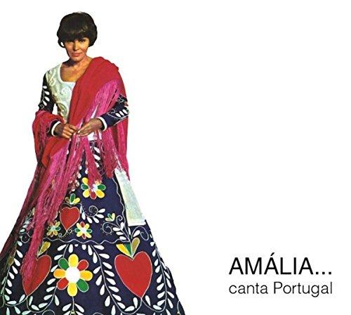 わが祖国ポルトガルを歌う(完全版)