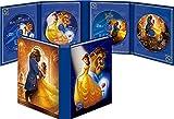 美女と野獣 MovieNEX コレクション(期間限定) [ブルーレイ+DVD+デジタルコピー(クラウド対応)+MovieNEXワールド] [Blu-ray](DVD全般)