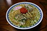 めん 龍上海 赤湯からみそラ-メン 30食(3食×10箱)