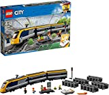 LEGO City Great Vehicles Ambulance Helicopter 60179 Building Kit (190 Piece)