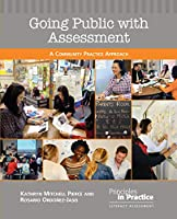 Going Public With Assessment: A Community Practice Approach