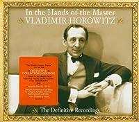 Vladimir Horowitz-in the Han