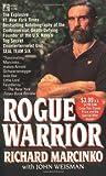 Rogue Warrior Promo 画像