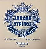JARGAR ビオラ弦A線 ループ