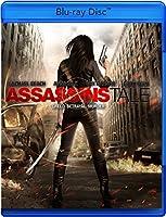 Assassins Tale / [Blu-ray]