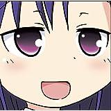 「キルミーベイベー」キャラクターソング 【あぎり】