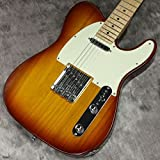 Fender USA/Limited 60th Anniversary Tele-bration Series Empress Telecaster