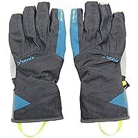 フェニックス フェニックス PHENIX DELTA Gloves Under PS578GL32 Mウインターグローブ NV NV M【Mens】【Ladies】