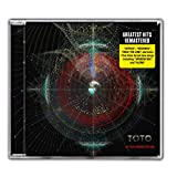 GREATEST HITS: 40 TRIPS AROUND THE SUN [CD] (REMASTERED GREATEST HITS COLLECTION FEATURING THREE BRAND NEW TRACKS) 画像
