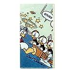 PRAIRIE DOG Disney 抗菌マスクケース DONALD DUCK ドナルド