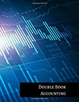 Double Book Accounting