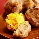 安納芋の大入り焼き芋(500g)