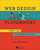 Web Design Playground: HTML & CSS the In...