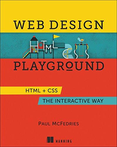 Web Design Playground: HTML & ...