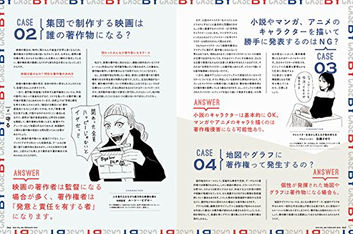 月刊MdN 2018年2月号(特集:著作権をめぐる表現と権利の物語)