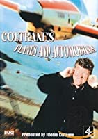 Coltrane's Planes and Automobiles [DVD]