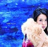東京 JUNCTION / LOVE