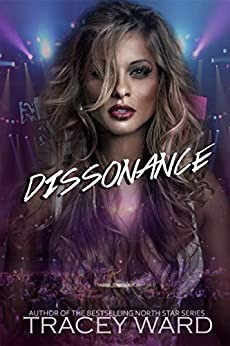 Dissonance by [Ward, Tracey]