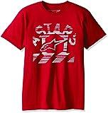 alpinestars(アルパインスターズ) ヘイズTシャツ ブラック (サイズ:L) 1699011113