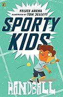 Handball (Sporty Kids)