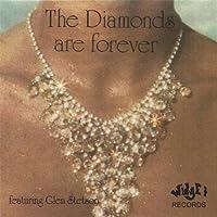 Diamonds Are Forever【CD】 [並行輸入品]