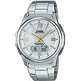[カシオ]CASIO 腕時計 ウェーブセプター 電波ソーラー WVA-M630D-7A2JF メンズ