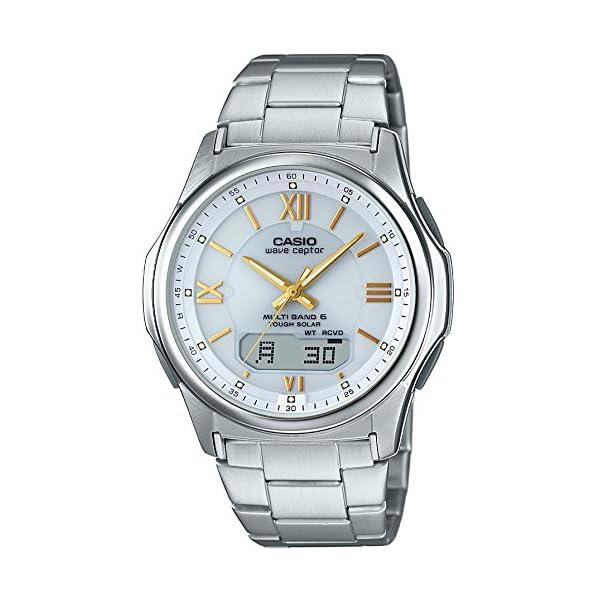 [カシオ]CASIO 腕時計 WAVE CE...の紹介画像21