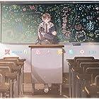 【Amazon.co.jp限定】「恋人募集中(仮)」(通常盤)【特典:アナザージャケットステッカーA付】