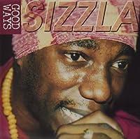 Good Ways \ Cd14-Track by Sizzla