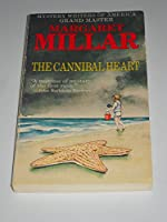 The Cannibal Heart