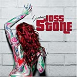 Introducing Joss Stone-Special Edition 画像