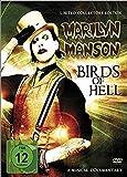 Birds of Hell [DVD]