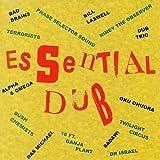 Essential Dub (RUSCD9503)