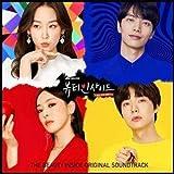 ビューティー・インサイド OST (JTBC TVドラマ)