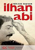Ilhan Abi