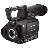 Panasonic メモリーカードカメラレコーダー AG-AF105