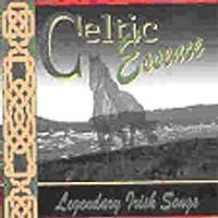 Legendary Irish Songs