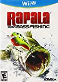 Rapala Pro Bass Fishing (Street 12/4)