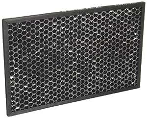 シャープ 加湿空気清浄機 交換用脱臭フィルター FZB50DF